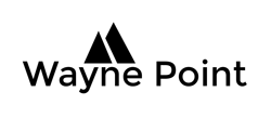 Wayne Point